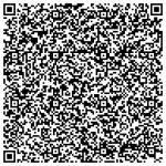 438E34E1-5441-4956-A766-C6824AC757B2